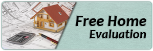 Free Home Evaluation, Anahi  Pintos REALTOR